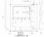 2809 floor plan-Oct17a