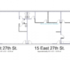 Floorplan11-15East27thOct17-a