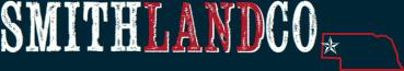Smith Land Company Logo